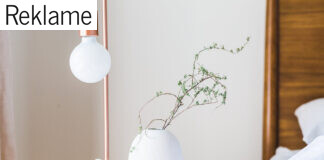 flowerpot lamper